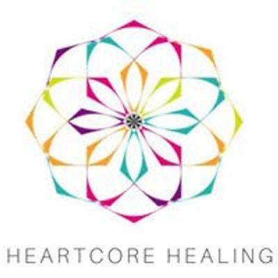 Heartcore Healing