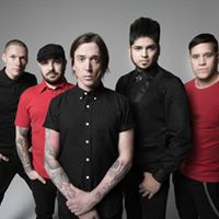 Home Field ft. Billy Talent &amp Special Guests