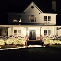 Christmas in Clayton Art &amp Home Tour