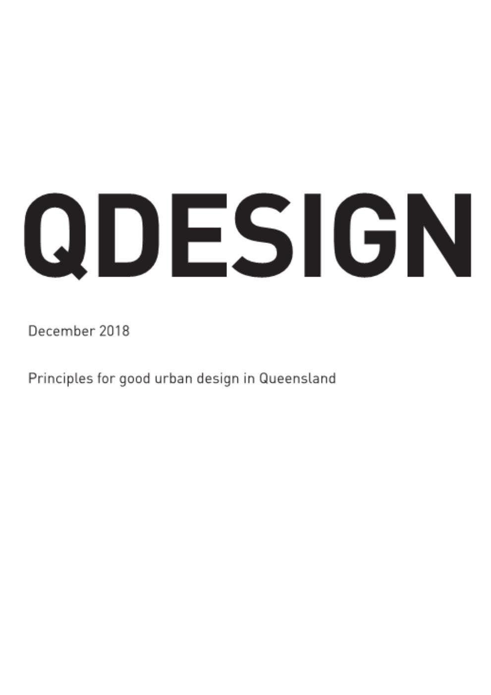 CTBUH Successful Cities Seminar 2 2019 QDesign
