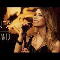 Sandy - Evento Chamada