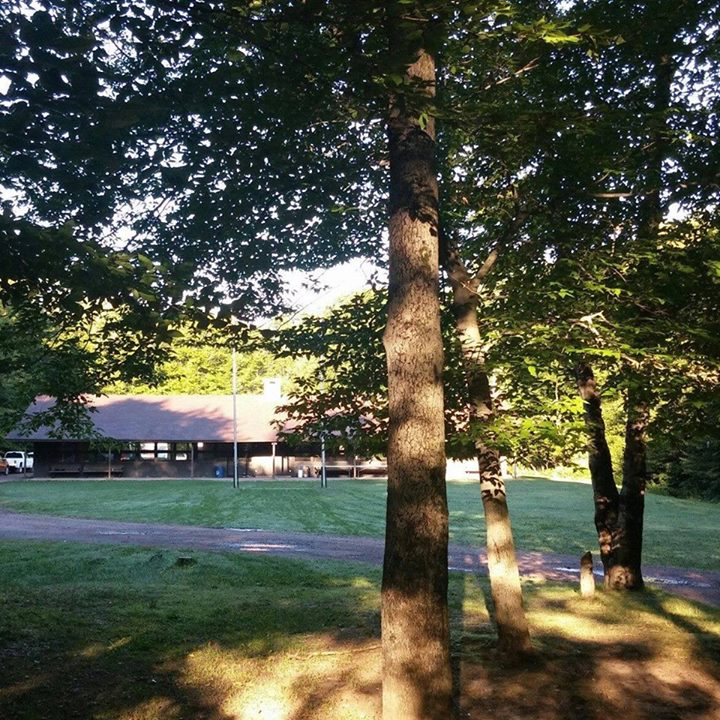 pocono lake preserve chat rooms Rooms: section 8: townhouses:  rental properties in pocono lake preserve: currently, rentaladscom does not have rental properties listed in pocono lake preserve, pennsylvania browse nearby pocono lake preserve using our advanced search feature.