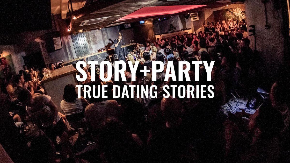 Speed Dating Fortitude Valley dating site for tvillinger