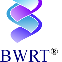 BWRT Ireland