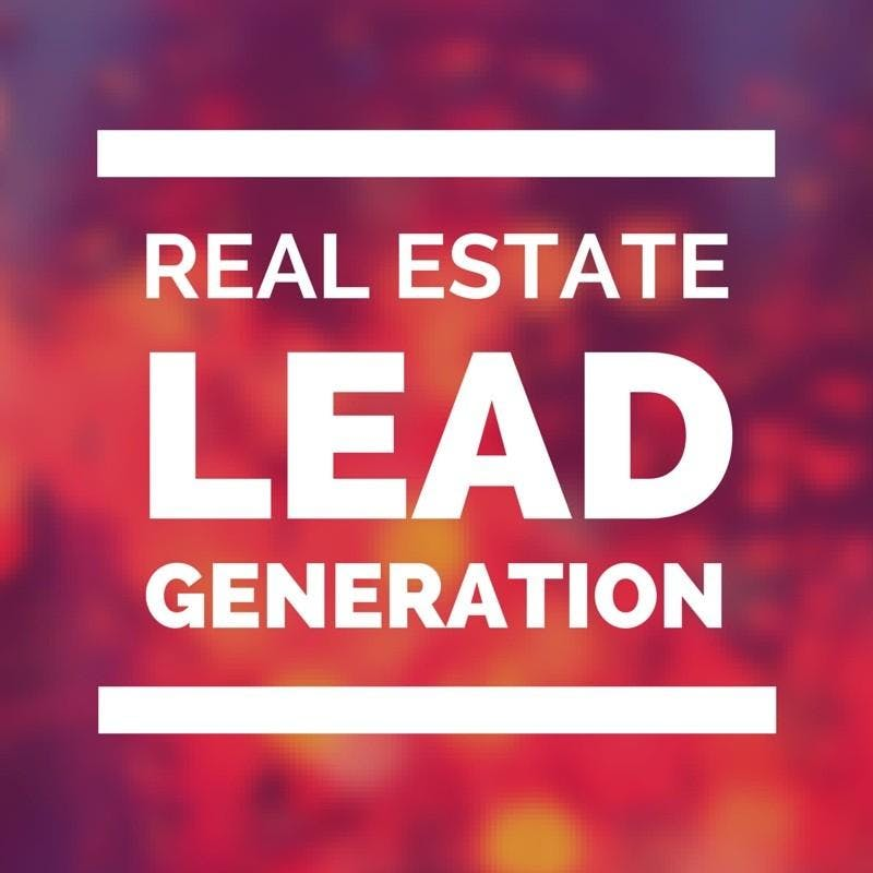 35 Ways to Generate Leads