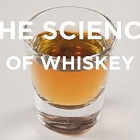 The Science of Whiskey Seminar
