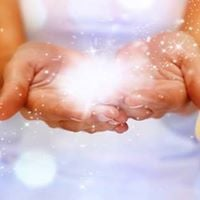 Kundalini Reiki Master Practitioner and Teacher Course