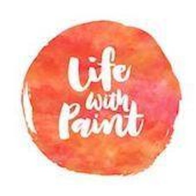 Life with Paint Canberra