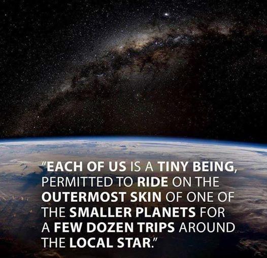 Stargazing Tonight  Explore The Night Sky With A Telescope