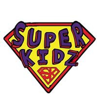 Super Kidz Academy