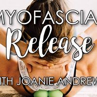 Myofascial Release and Stretching Workshop