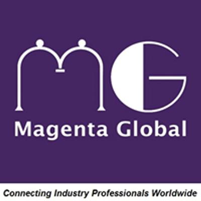 Magenta Global Events