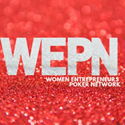 Women Entrepreneurs Poker Network - WEPN