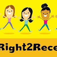 SC Studio Theatre - Right2Recess