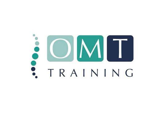 OMT Seminar Manipulationstechniken an der Wirbelsule