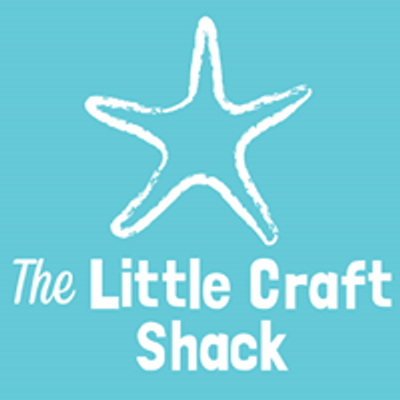 The Little Craft Shack