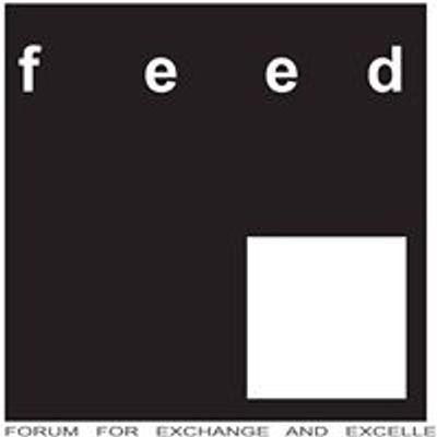 FEED Pune