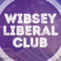 Wibsey Liberal Club  Clairvoyance &amp Private Readings