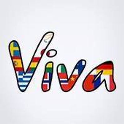 VIVA Bristol - International Parties & Trips