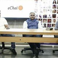 Sales Masterclass Ahmedabad