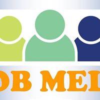 Mega Job Mela - DECT Assam