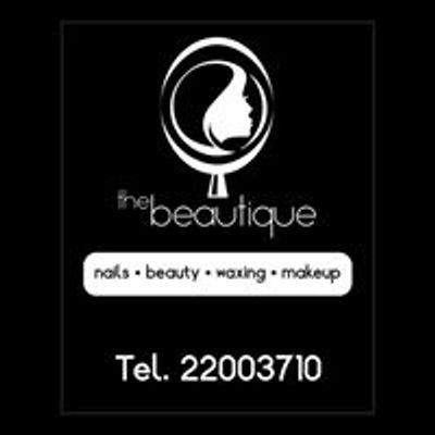The Beautique Nicosia
