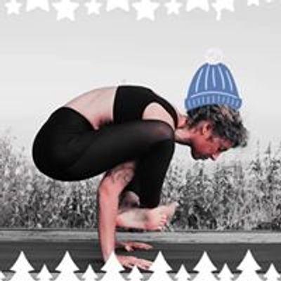 OM'yoga