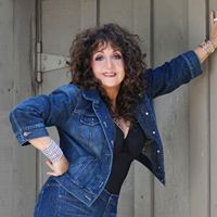 Maria Muldaur at Tip Top Deluxe Bar and Grill MI