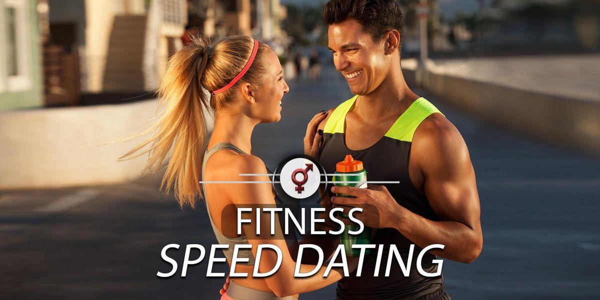 DB hastighet dating
