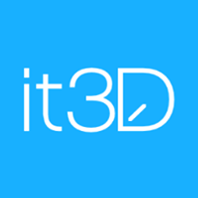 It3D Network