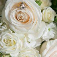 Bridal Show at Baywood