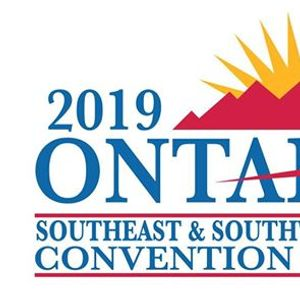 OBAP Convention events in the City  Top Upcoming Events for
