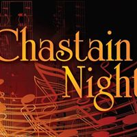 Chastain Night at the DNDC