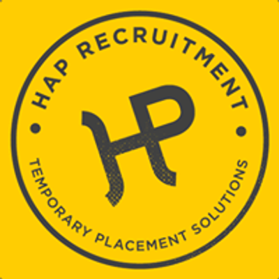 HAP Recruitment