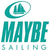 Maybe Sailing