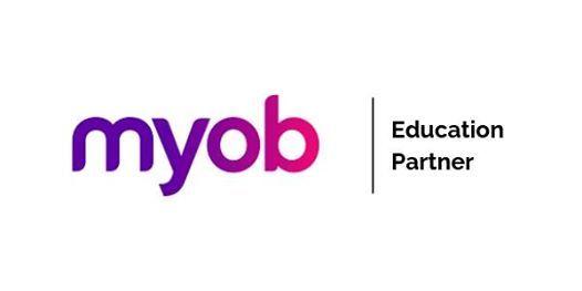 MYOB Account Right - Intermediate