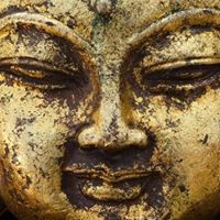 Zen In 10 Meditation For A Busy Life