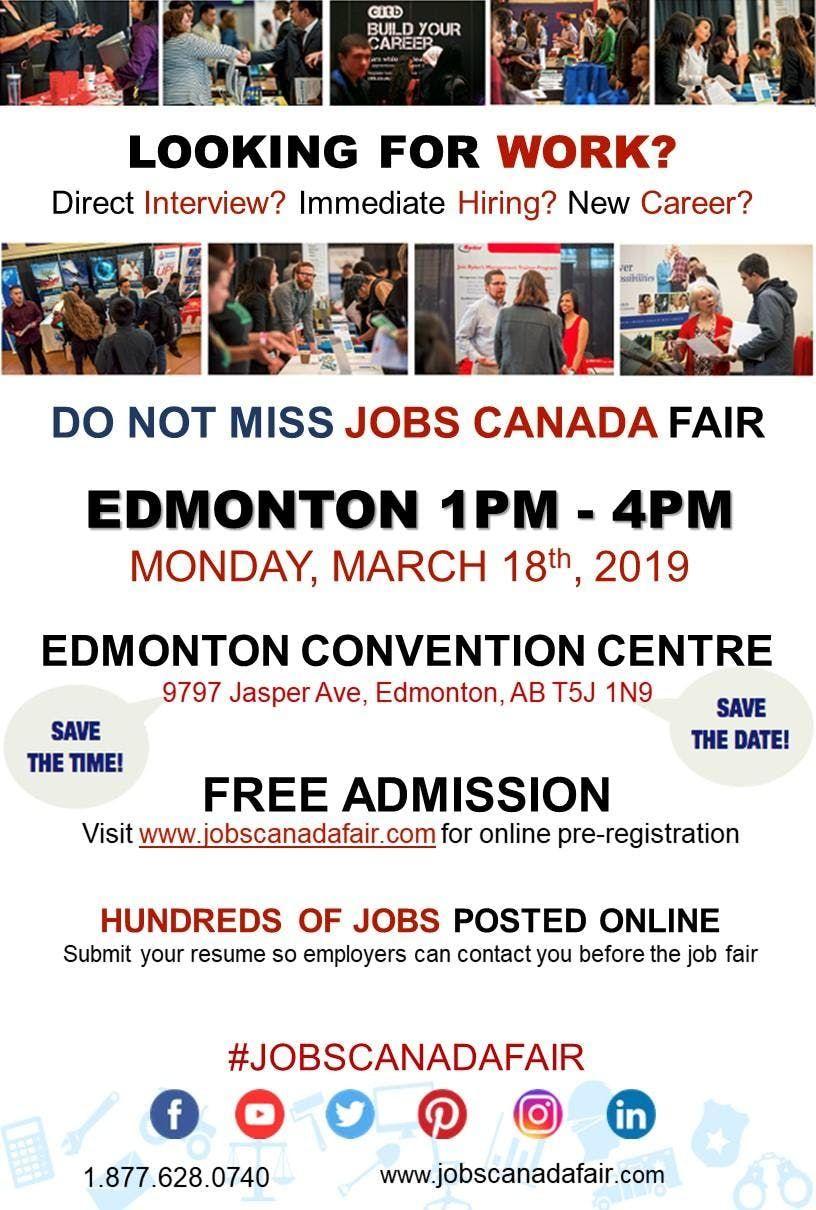 sito di incontri gratuito Edmonton Alberta