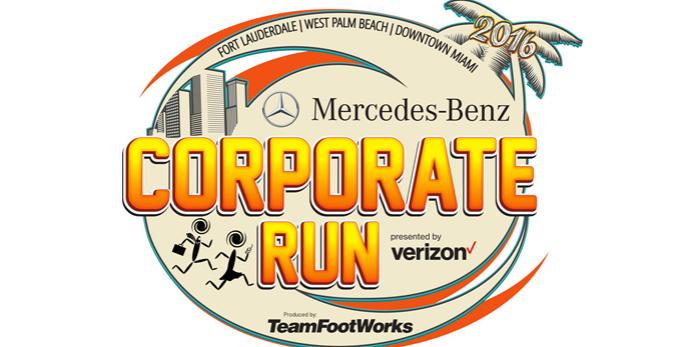 Bcba legal aid 2016 mercedes benz corporate run 5k at for Mercedes benz corporate