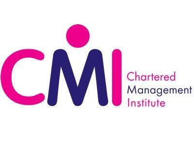CMI Chartered Management Courses IntroductionTaster