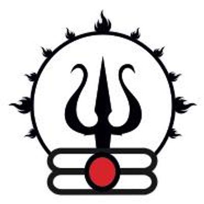 Hara Yoga Vedanta Center