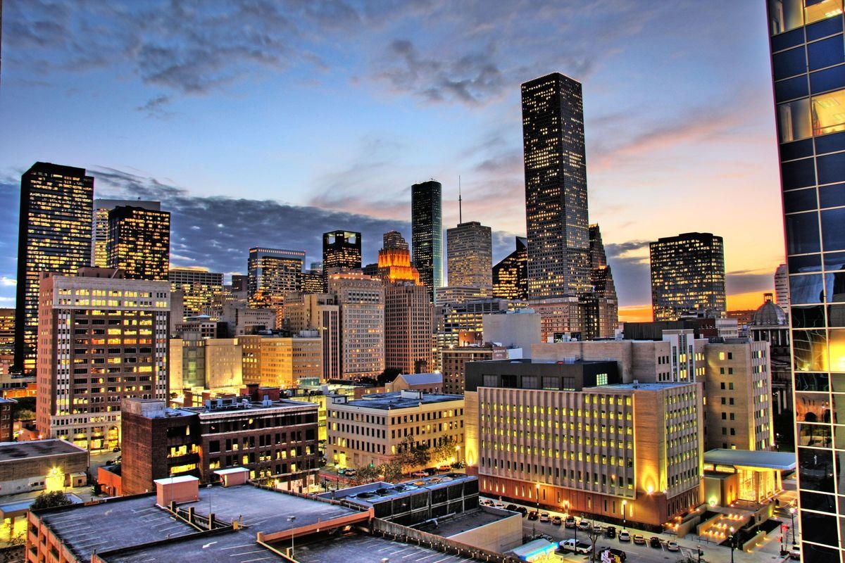 Houston Office 365 Saturday (Formally SharePoint Saturday)