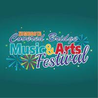 Zumbrota Covered Bridge Music & Arts Festival