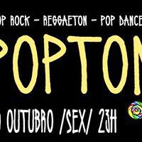 PopTon 3