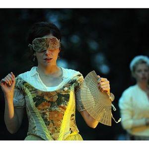 Compagnie Marius - Figaro