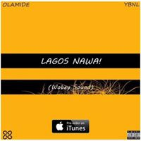 Olamide Live in Concert 4 Invite 50 friends sand win 500 airtime