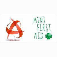 Azcend Fitness Garstang Baby &amp Child First Aid Class