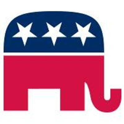 Savannah Area Republican Women