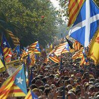 Responses to Secessionism in Advanced Democracies