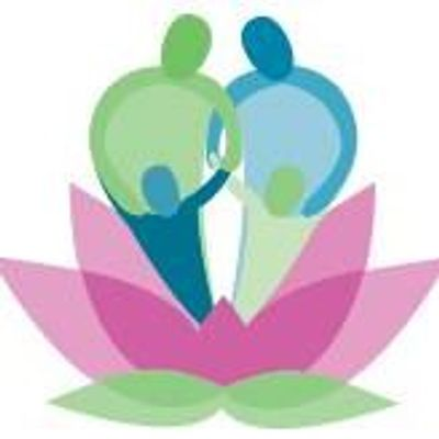 Lotus Point Wellness